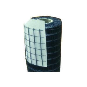 Rete fibra per massetto