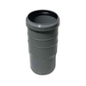 Bicchiere tripla profondità in Polipropilene